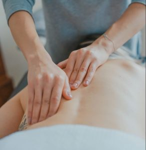acupressure-wellness
